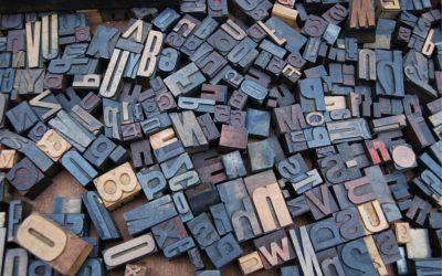 Boek schrijven: deel jij jouw verhaal tijdens het schrijven?