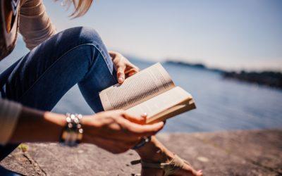 Zo stop je met uitstelgedrag bij het schrijven van je boek