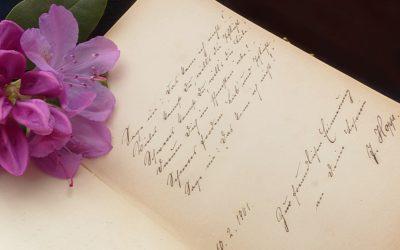 Waarom een ommekeer in je verhaal belangrijk is voor het schrijven van je boek